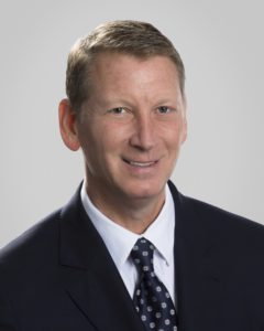 Michael Price, Founding Partner & Chairman